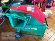 Kreissäge & Wippsäge типа Oehler OL WS 700 D, Neumaschine в Schwabmünchen