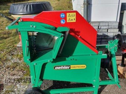 Kreissäge & Wippsäge типа Oehler WS 700 Z, Neumaschine в Erbach (Фотография 1)