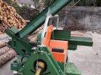 Kreissäge & Wippsäge типа Posch CutMaster 700 в Böhmfeld