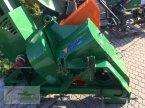 Kreissäge & Wippsäge des Typs Posch EasyCut 700 в Pfreimd