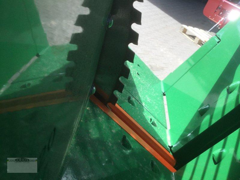 Kreissäge & Wippsäge типа Posch M1361HSW, WE5,5-700+s+WIDIA, Neumaschine в Erding (Фотография 8)