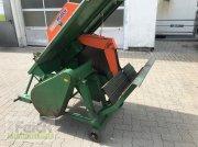 Kreissäge & Wippsäge типа Posch PWZ 70/700, Gebrauchtmaschine в Reinheim