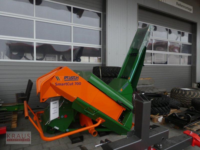 Kreissäge & Wippsäge типа Posch SmartCut 700 Comfort, Neumaschine в Geiersthal (Фотография 1)
