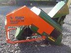 Kreissäge & Wippsäge des Typs Posch SmartCut 700 Comfort в Kist