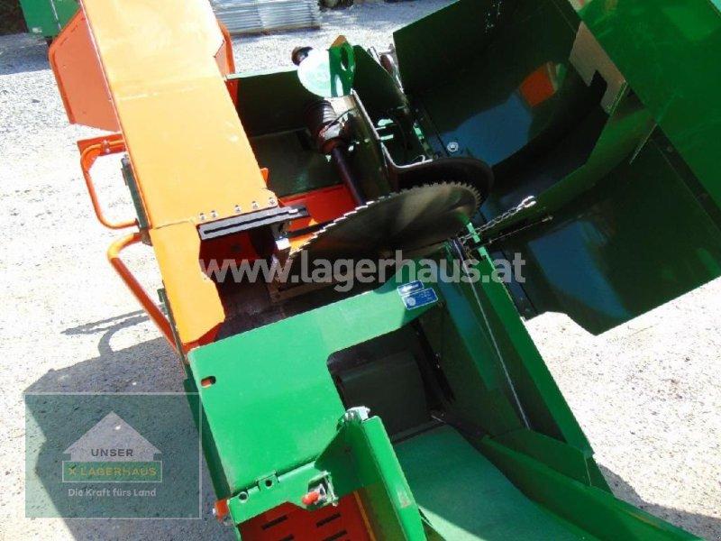 Kreissäge & Wippsäge типа Posch SMARTCUT 700, Vorführmaschine в Hofkirchen (Фотография 7)