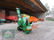 Kreissäge & Wippsäge des Typs Posch SMARTCUT 700, Vorführmaschine in Hofkirchen