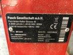 Kreissäge & Wippsäge des Typs Posch Wippkreissäge M1335 в Pirching am Traubenb