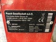 Posch Wippkreissäge M1335 Kreissäge & Wippsäge