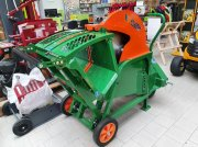 Kreissäge & Wippsäge типа Posch WZ 700 Traktoranbau, Neumaschine в Olpe