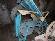 Kreissäge & Wippsäge a típus Scheppach Prima KWZ 700, Gebrauchtmaschine ekkor: Schlagenhofen