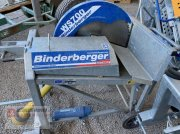 Kreissäge & Wippsäge типа Sonstige BINDERBERGER WS700Z, Gebrauchtmaschine в Gottenheim