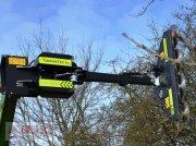 Kreissäge & Wippsäge des Typs Sonstige GREENTEC LRS 2402 MIT HXF 3302, Neumaschine in Dummerstorf OT Petschow