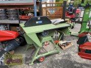 Kreissäge & Wippsäge typu Sonstige Tisch-Wipp Kreissäge mit Anschlag WT 700, Gebrauchtmaschine v Kötschach