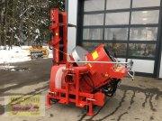 Kreissäge & Wippsäge типа Sonstige Trommelsäge SAT4-700P-THO, Vorführmaschine в Kötschach