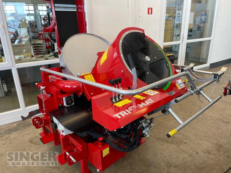 Kreissäge & Wippsäge типа Unterreiner AMR Vogesenblitz SAT 3-700/52PE-THO, Neumaschine в Ebenhofen (Фотография 1)