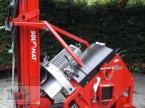 Kreissäge & Wippsäge des Typs Unterreiner Solomat PE5+HY in Hersbruck