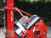 Unterreiner Solomat PE5+HY Ferăstrău circular și mecanic