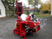 Kreissäge & Wippsäge des Typs Vogesenblitz SAT4-700 PTH, Gebrauchtmaschine in Eitensheim