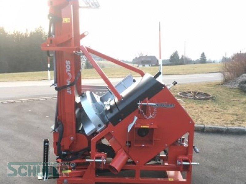 Kreissäge & Wippsäge типа Vogesenblitz Solomat SIT 700, Neumaschine в St. Märgen (Фотография 1)