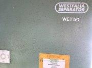 Kühlzelle tip Westfalia WET 100, Gebrauchtmaschine in Geretsberg