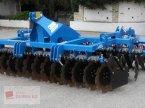 Kurzscheibenegge des Typs Agri Flex Titanium 300 in Ziersdorf