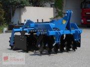 Kurzscheibenegge des Typs Agri Flex Vino Disc KSE 160 SW, Neumaschine in Ziersdorf