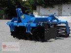 Kurzscheibenegge des Typs Agri Flex Vino Disc KSE 185 SW in Ziersdorf