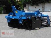 Kurzscheibenegge des Typs Agri Flex Vino Disc KSE 185 SW, Neumaschine in Ziersdorf