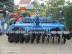Kurzscheibenegge des Typs Agripol Blue Power 300 mit Rohrstabwalze *Herbst-Aktion* in Feuchtwangen