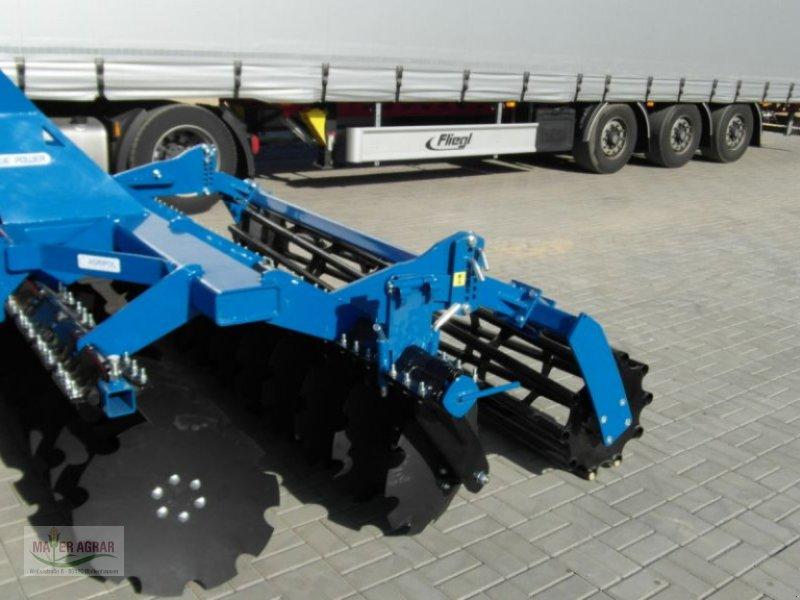 Kurzscheibenegge типа Agripol Blue Power 3m, Neumaschine в Waltenhausen (Фотография 6)