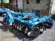 Kurzscheibenegge des Typs Agripol Scheibenegge Titanum 400, Neumaschine in Pfarrweisach