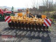 Kurzscheibenegge des Typs Agrisem Disc-O-Mulch Gold, Vorführmaschine in Ostheim/Rhön