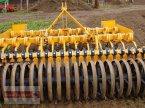 Kurzscheibenegge des Typs Agrisem Disc-O-Mulch Gold in Ostheim/Rhön