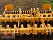 Kurzscheibenegge del tipo Agrisem Disc-O-Mulch Gold, Vorführmaschine en Ostheim/Rhön