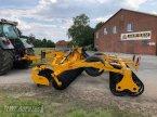 Kurzscheibenegge des Typs Agrisem Disc-O-Mulch Serie R in Römstedt