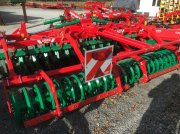 Kurzscheibenegge tip Agro-Masz BT 40, Neumaschine in Heustreu