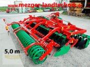 Kurzscheibenegge a típus Agro-Masz BT 50H, Neumaschine ekkor: Ditzingen