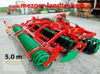 Agro-Masz BT 50H Kurzscheibenegge