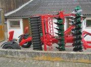 Kurzscheibenegge des Typs Agro-Masz BT30,40,50, Neumaschine in Weißenstadt
