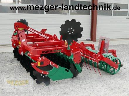 Kurzscheibenegge des Typs Agro-Masz BT30 Scheibenegge, Neumaschine in Ditzingen (Bild 1)