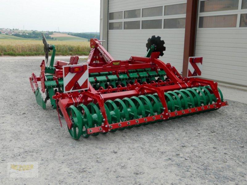 Kurzscheibenegge des Typs Agro-Masz BT30 Scheibenegge, Neumaschine in Ditzingen (Bild 5)