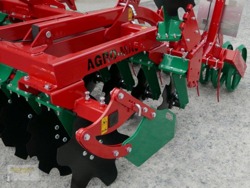 Kurzscheibenegge des Typs Agro-Masz BT30 Scheibenegge, Neumaschine in Ditzingen (Bild 6)