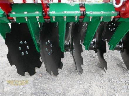 Kurzscheibenegge des Typs Agro-Masz BT30 Scheibenegge, Neumaschine in Ditzingen (Bild 7)