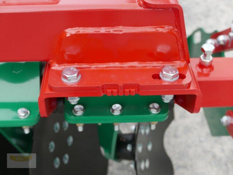 Kurzscheibenegge des Typs Agro-Masz BT30 Scheibenegge, Neumaschine in Ditzingen (Bild 8)