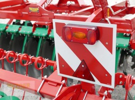 Kurzscheibenegge des Typs Agro-Masz BT30 Scheibenegge, Neumaschine in Ditzingen (Bild 9)