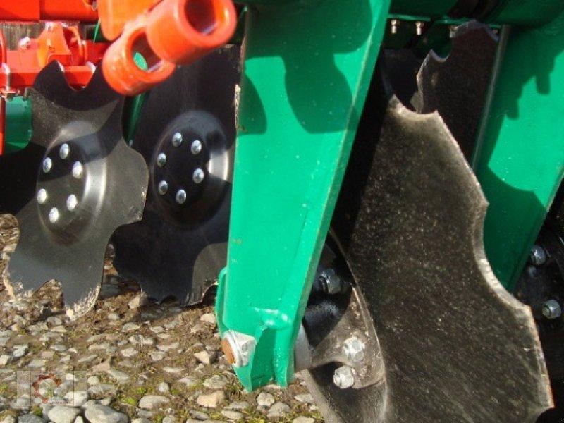 Kurzscheibenegge типа Agro-Masz BT30, Neumaschine в Tiefenbach (Фотография 6)