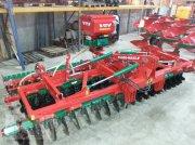 Agro-Masz BT50 H Kurzscheibenegge