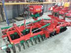 Kurzscheibenegge типа Agro-Masz BT50 H в Tiefenbach