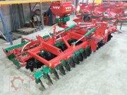 Kurzscheibenegge del tipo Agro-Masz BT50 H, Neumaschine en Tiefenbach