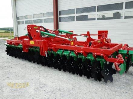 Kurzscheibenegge des Typs Agro-Masz BT50 Scheibenegge, Neumaschine in Ditzingen (Bild 1)